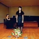 いけだ音楽教室発表会2011サムネイル